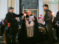Processione trasferimento reliquie San Valentino Terni - 10 febbraio 2018 (5)