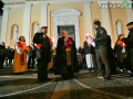 Processione trasferimento reliquie San Valentino Terni - 10 febbraio 2018 (6)