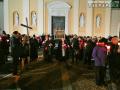 Processione trasferimento reliquie San Valentino Terni - 10 febbraio 2018 (8)