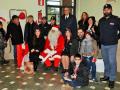 Treno-solidarietà-Natale-Polfer-Caritas-Foligno-15-dicembre-2019-1