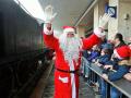 Treno-solidarietà-Natale-Polfer-Caritas-Foligno-15-dicembre-2019-2