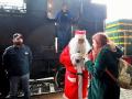 Treno-solidarietà-Natale-Polfer-Caritas-Foligno-15-dicembre-2019-3