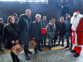Treno-solidarietà-Natale-Polfer-Caritas-Foligno-15-dicembre-2019-4