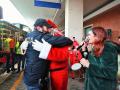 Treno-solidarietà-Natale-Polfer-Caritas-Foligno-15-dicembre-2019-5