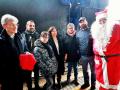 Treno-solidarietà-Natale-Polfer-Caritas-Foligno-15-dicembre-2019-6