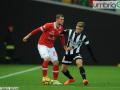 7OZ_9488 ALBERTO CERRI Udinese Perugia