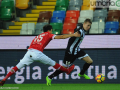 Udinese-Perugia-Settonce1-copy