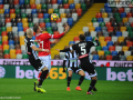 Udinese-Perugia-Settonce10