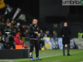 Udinese-Perugia-Settonce3-copy