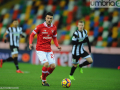Udinese-Perugia-Settonce4-copy