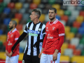Udinese-Perugia-Settonce5-copy