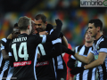 Udinese-Perugia-Settonce6-copy