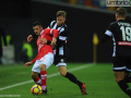 Udinese-Perugia-Settonce7
