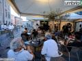 Umbria Jazz 16 settembre UJ_5777- Ph A.Mirimao