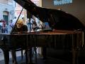 Umbria Jazz 16 settembre UJ_5788- Ph A.Mirimao