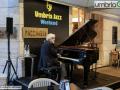 Umbria Jazz 16 settembre UJ_5793- Ph A.Mirimao