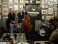 Umbria Jazz 16 settembre UJ_5803- Ph A.Mirimao