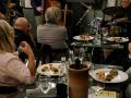 Umbria Jazz 16 settembre UJ_5823- Ph A.Mirimao