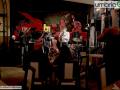 Umbria Jazz 16 settembre UJ_5839- Ph A.Mirimao