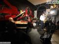 Umbria Jazz 16 settembre UJ_5851- Ph A.Mirimao