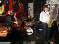 Umbria Jazz 16 settembre UJ_5863- Ph A.Mirimao
