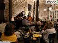 Umbria Jazz 16 settembre UJ_5871- Ph A.Mirimao
