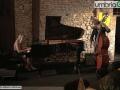 Umbria Jazz 16 settembre UJ_5883- Ph A.Mirimao