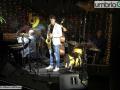 Umbria Jazz 16 settembre UJ_5895- Ph A.Mirimao