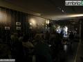 Umbria Jazz 16 settembre UJ_5904- Ph A.Mirimao