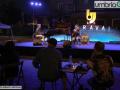Umbria Jazz 16 settembre UJ_5909- Ph A.Mirimao