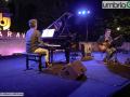 Umbria Jazz 16 settembre UJ_5917- Ph A.Mirimao