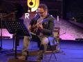 Umbria Jazz 16 settembre UJ_5923- Ph A.Mirimao