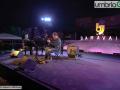 Umbria Jazz 16 settembre UJ_5925- Ph A.Mirimao