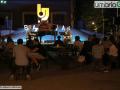 Umbria Jazz 16 settembre UJ_5927- Ph A.Mirimao