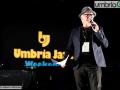 Umbria Jazz 16 settembre UJ_5943- Ph A.Mirimao