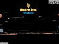 Umbria Jazz 16 settembre UJ_5955- Ph A.Mirimao