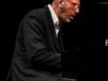 Umbria Jazz 16 settembre UJ_5962- Ph A.Mirimao