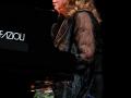 Umbria Jazz 16 settembre UJ_5968- Ph A.Mirimao