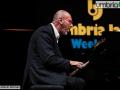 Umbria Jazz 16 settembre UJ_5975- Ph A.Mirimao