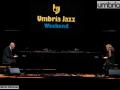 Umbria Jazz 16 settembre UJ_5988- Ph A.Mirimao