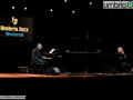 Umbria Jazz 16 settembre UJ_5992- Ph A.Mirimao