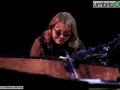 Umbria Jazz 16 settembre UJ_6012- Ph A.Mirimao