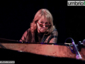 Umbria Jazz 16 settembre UJ_6038- Ph A.Mirimao