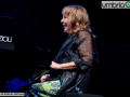 Umbria Jazz 16 settembre UJ_6046- Ph A.Mirimao