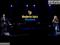 Umbria Jazz 16 settembre UJ_6089- Ph A.Mirimao