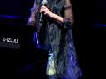 Umbria Jazz 16 settembre UJ_6104- Ph A.Mirimao