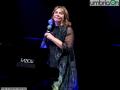 Umbria Jazz 16 settembre UJ_6118- Ph A.Mirimao