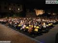 Umbria Jazz 16 settembre UJ_6134- Ph A.Mirimao