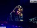 Umbria Jazz 16 settembre UJ_6155- Ph A.Mirimao