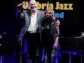 Umbria Jazz 16 settembre UJ_6185- Ph A.Mirimao